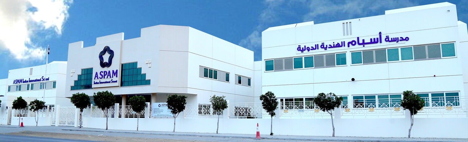 CBSE Schools in Sharjah
